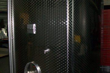 cuves inox vinicole (2)